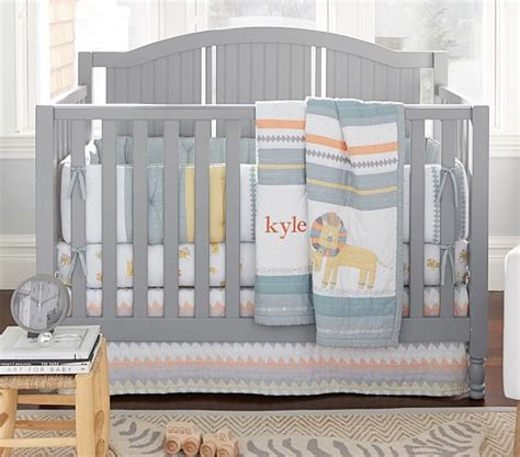 Pottery Barn Crib For Sale by Pottery Barn Nursery Furniture Sale Save 20 To 40