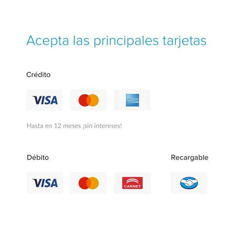 sat y las tarjetas de crdito libre sin deudas mercado pago point lector de tarjetas de cr 233 dito y