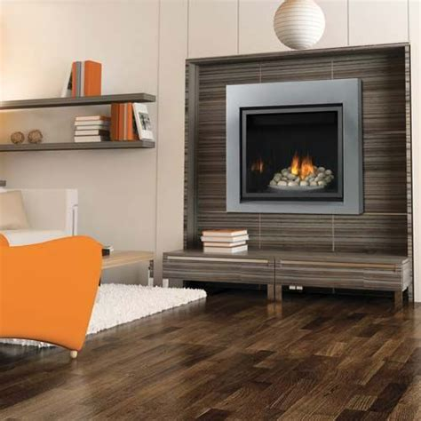 Do Gas Fireplaces Use A Lot Of Gas by 17 Best Images About Gas Fireplaces On Stove