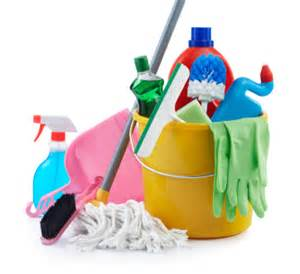 learn how to make your own bathroom cleaning products at home bathroom cleaning products