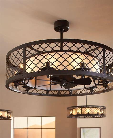 unique design   brighton court ceiling fan