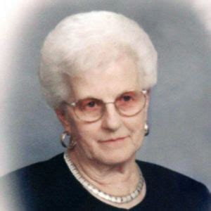 rochester ny obituaries florence wright obituary
