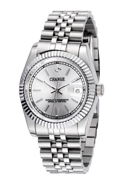 orologi casio femminili lussosi orologi da donna