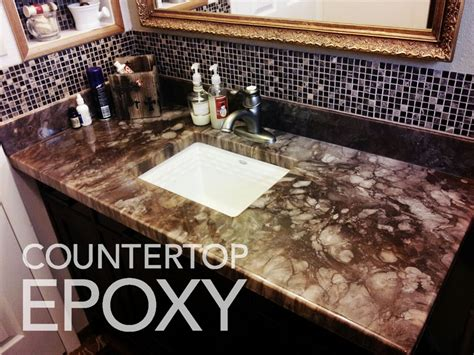 fx poxy epoxy countertop epoxy bar top epoxy craft resin uv heat food safe ebay