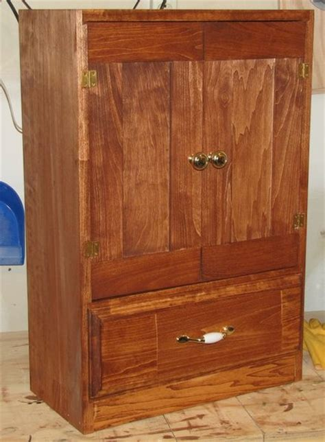 girl armoire american girl armoire 28 images armoire for american