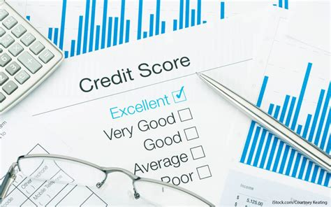 what should be your credit score to buy a house planning to buy an hdb flat next year improve your credit score today 99 co