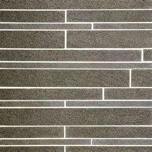textured wall tiles bathroom wall tiles texture 4 jpg 600 215 600 the detail