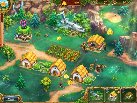 play full version youda games online free jack of all tribes play online for free youdagames com