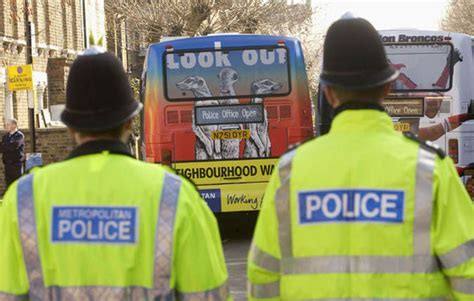 Criminal Record By Drivers License Criminal Record Check Loophole For Minibus Drivers Puts At Increased Risk Of