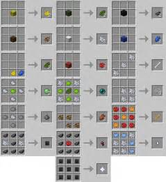 minecraft dye colors peaceful to dye for minecraft mods mapping and modding