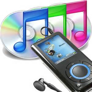 format audio terbaik untuk ipod alvin in the web welcome to my second world it s my