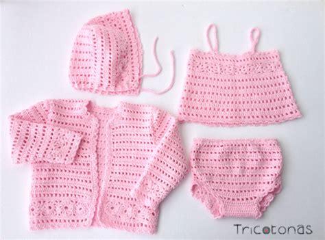 ropa echa en crochet comprar ropa beb 233 hecha a mano en lana online