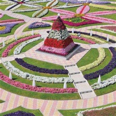 giardini di fiori i posti pi 249 belli mondo i giardini di fiori ad abu