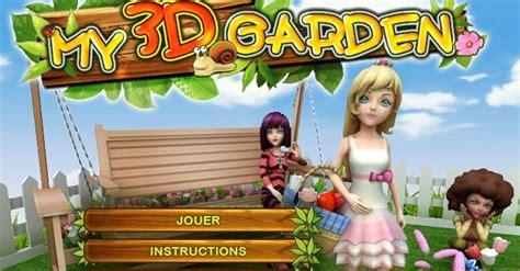 jeux de fille gratuit en ligne de cuisine jeux de fille gratuit jeux gratuits pour fille