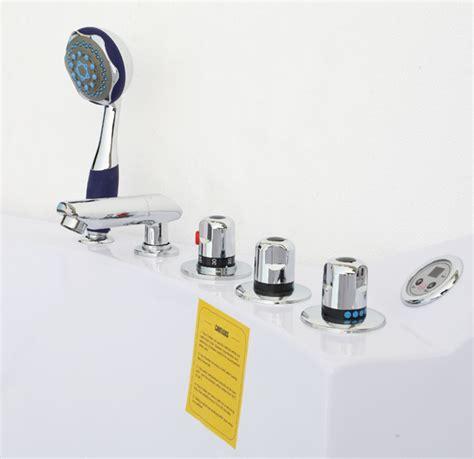 whirlpool armaturen ersatzteile eckventil waschmaschine