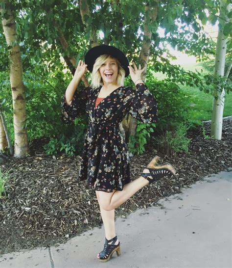 country concert style country concert style kelsea ballerini 101 5 the eagle