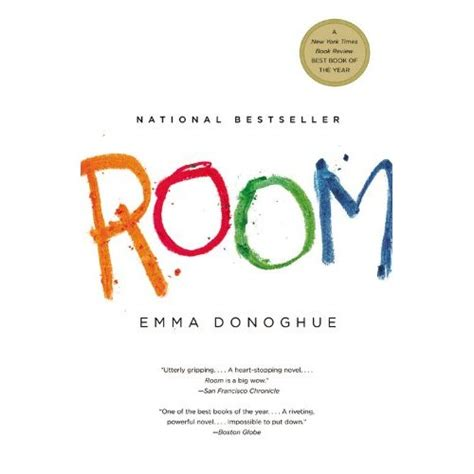 Room Book Room By Donoghue Discussion Questions Amnesty