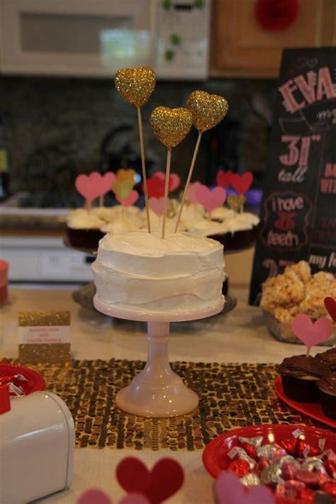 healthy smash cake recipe birthdays pinterest smash