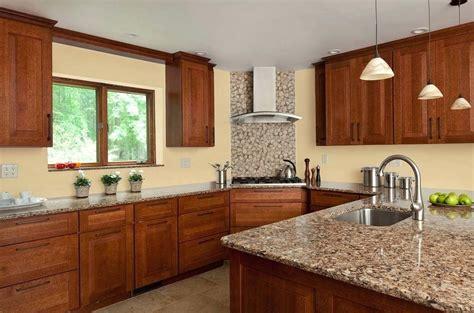 simple kitchen designs design image cabinet images kenya india hawaiipkme