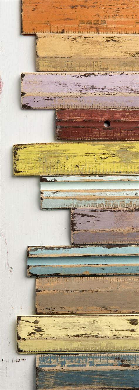 distressing chalk painted furniture it s so easy to paint a beautiful distressed finish with