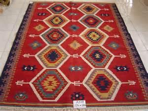 kelim teppiche discount kilim rugs turkish kilim rugs antique kilim rug
