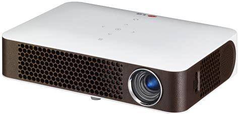 Lg Minibeam Projector Ph300 Diskon lg pw700 bluetooth minibeam projector introduced lg pw700 bluetooth minibeam projector lg pw700