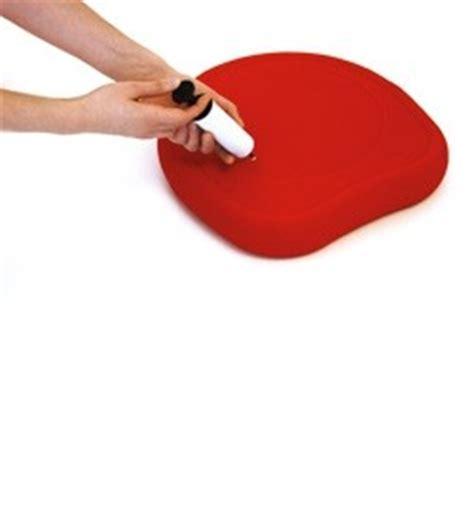 cuscino palla cuscino posturale sissel 174 sitfit 174 plus cuscino per