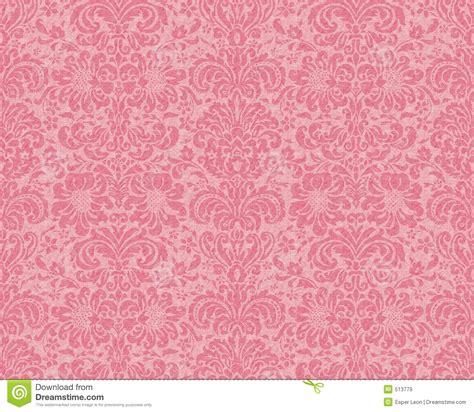 wallpaper stock illustration image of