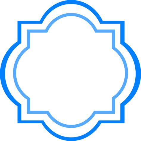 label design vector png label clipart best
