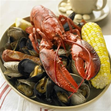 c fruit boston ma sea foods boston 255 state st downtown menu