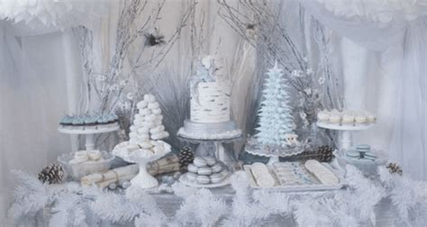 quinceanera themes winter wonderland magical quincea 241 era theme winterland fantasy