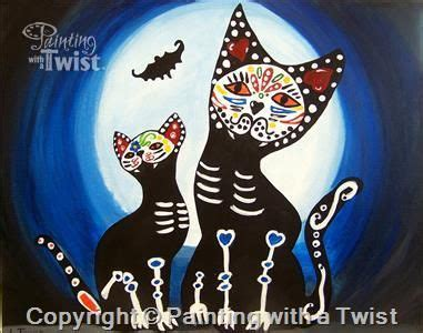paint with a twist sugar land 1000 images about sugar land painting with a twist on