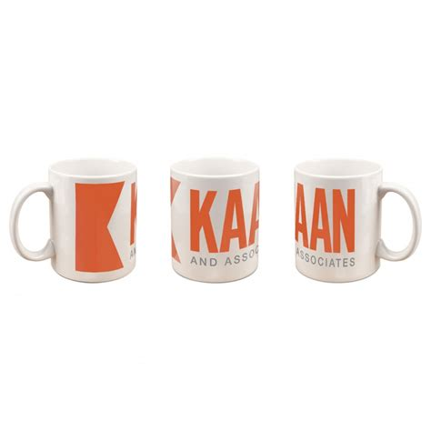 is house of lies over kaan and associates mug house of lies showtime store