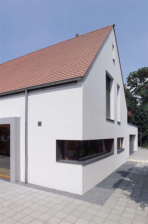 wohnungen neumarkt i d opf 1000 ideas about moderne architektur auf