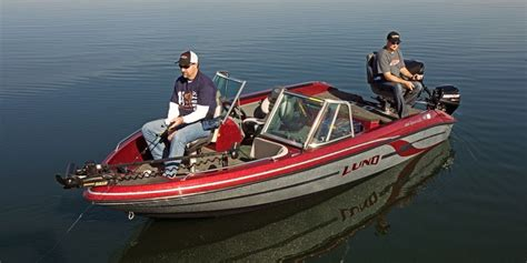 lund hunting boats for sale 27 best lund fishing boats images on pinterest lund