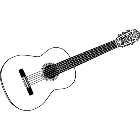 imagenes de guitarras blanco y negro guitarra espa 241 ola vinilowcost