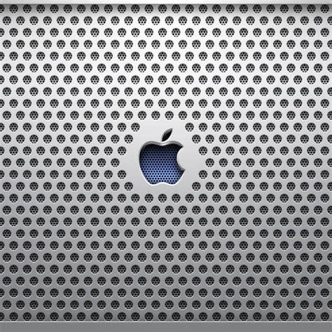 apple logo tower ipad wallpaper background  theme