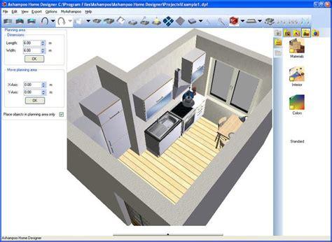 home design pro free download ashoo home designer pro free download