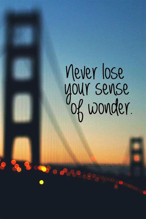 inspirational country song quotes tumblr