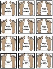 flip flop sunday lesson