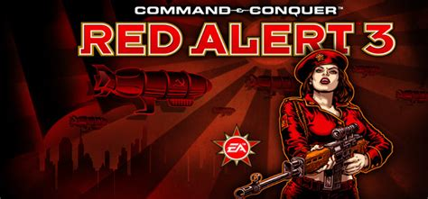 free download trainer for command and conquer red alert 3 how to install language pack in red alert 3 littleerogon