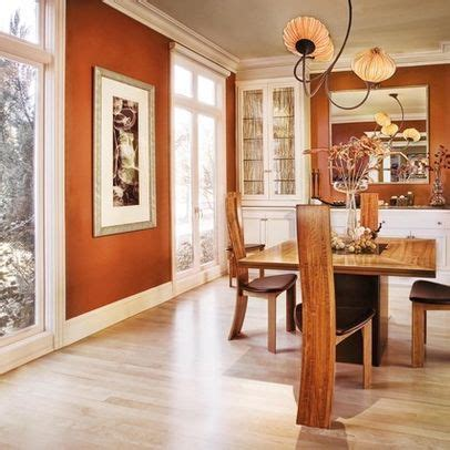 colored walls rust colored walls design pictures remodel decor and