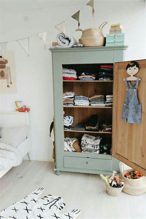 Chambre D Enfant Fille 2365 by 201 Pingl 233 Par Channing Sur Room Chambre