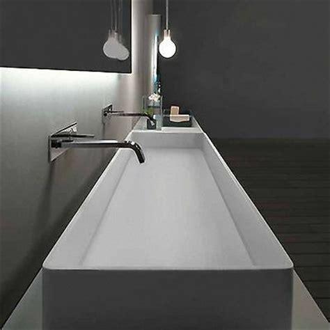corian aufsatzwaschbecken design waschtisch aufsatzwaschbecken mineralwerkstoff