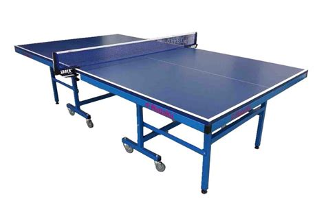 nittaku table n 25 for local market only table