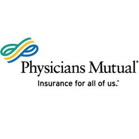 physicians mutual review 2017 | best insurance quote