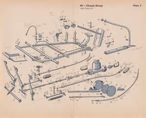 arnolt bristol wiring diagram bristol download free