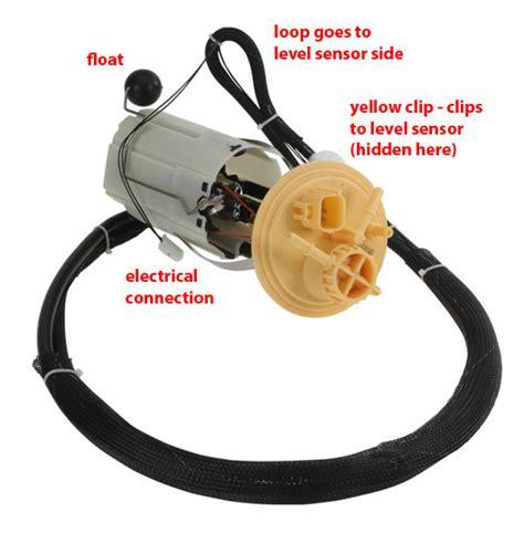 2005 volvo xc90 fuel wiring diagram 2002 volvo v70 xc