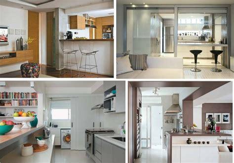 Americana Home Decor cuidados com a cozinha americana blog ademilar cons 243 rcio