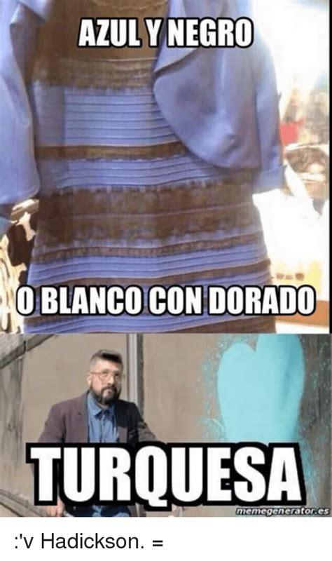 Memes Generator En Espaã Ol - 25 best memes about meme generator es meme generator es